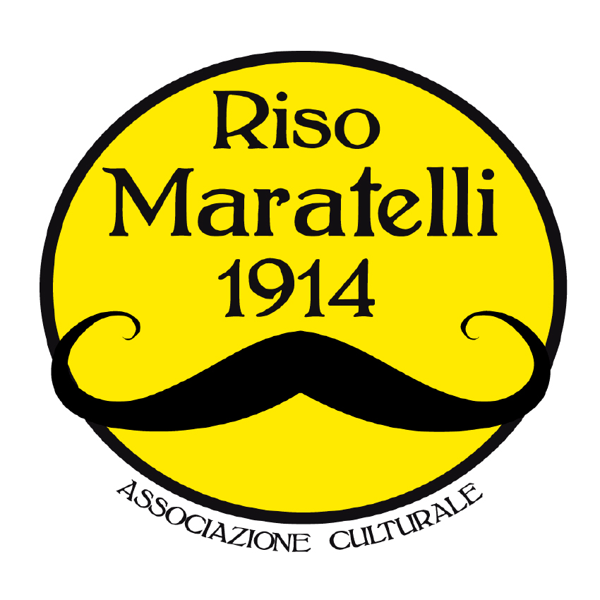 Associazione Riso Maratelli 1914