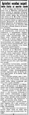 La Sesia-21.04.1933