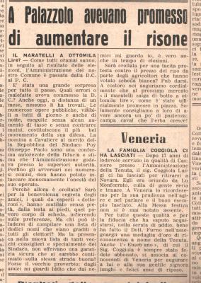 L'Eusebiano-21.06.1956