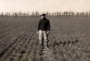 16 Maratelli Giovanni-1959