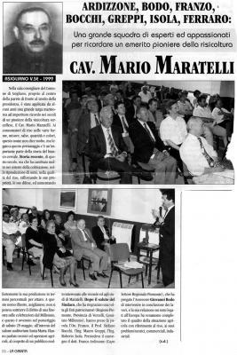 La Grinta-1999